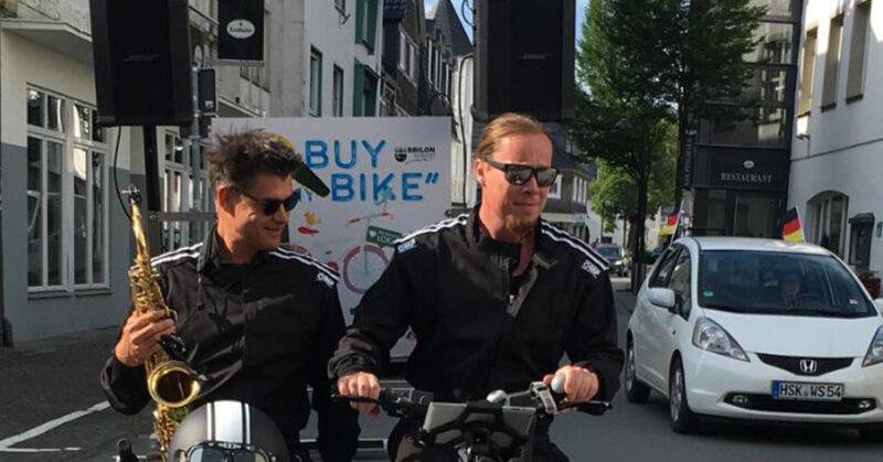 buy my bike