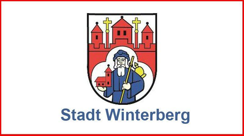 Stadt Winterberg