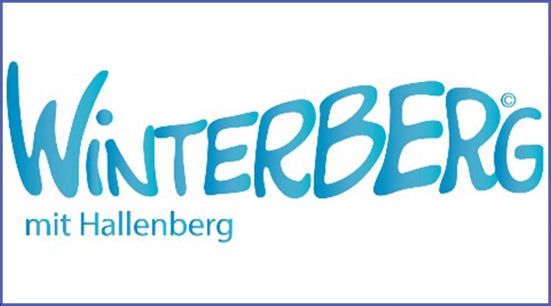 Winterberg und Hallenberg