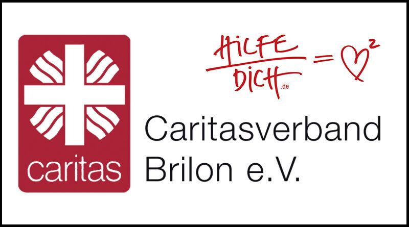 Caritasverband Brilon