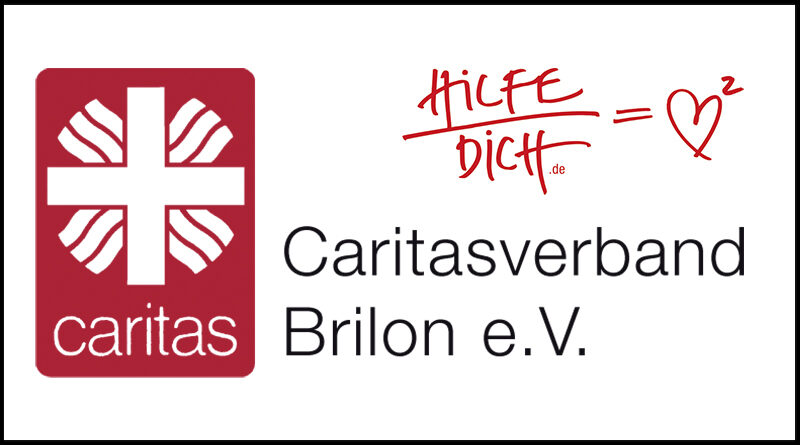 Caritas Verband Brilon