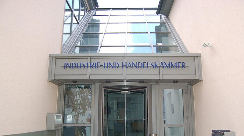 IHK-Arnsberg