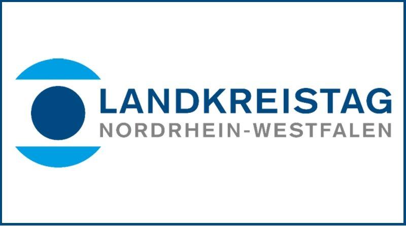 Landkreistag NRW (LKT-NRW)