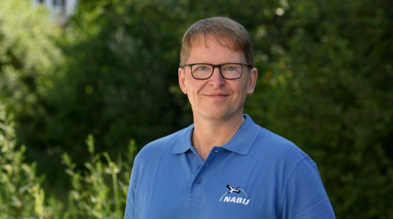 Jörg Andreas Krüger