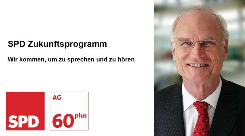 SPD AG6oplus