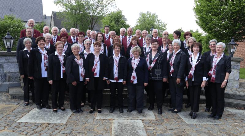 Altenbürener Sängerfreunde