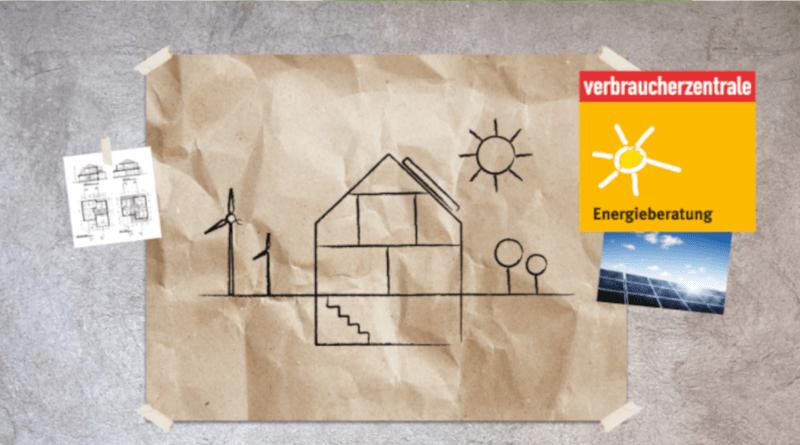 Solarstrom und E-Mobilität verbinden