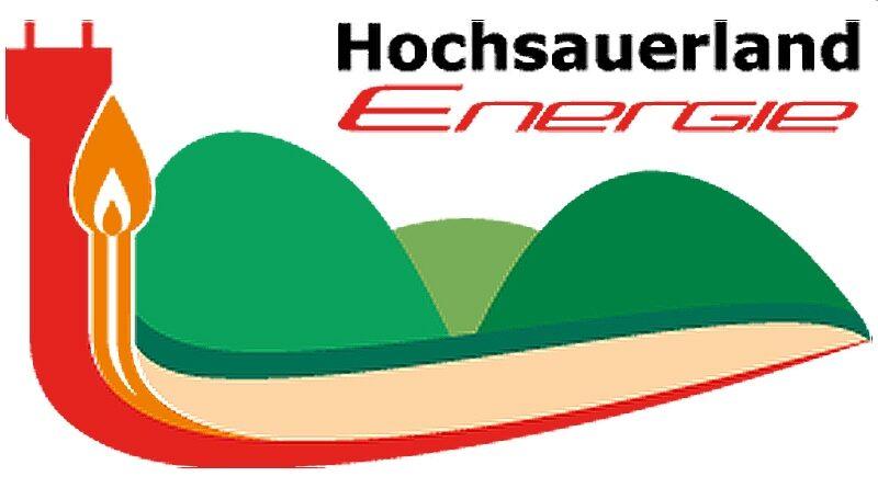 Hochsauerland Energie